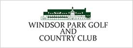 ウィンザーパークゴルフ アンド カントリークラブ
