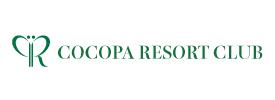 COCOPA RESORT CLUB  白山ヴィレッジゴルフコースQUEENコース