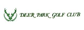 ディアーパークゴルフクラブ